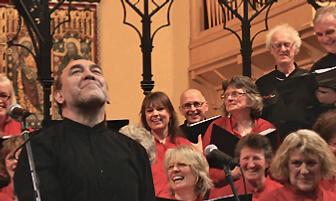 fishpond-choir-2