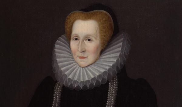 bess-of-hardwick
